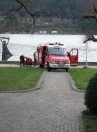 Im Schiller-Park