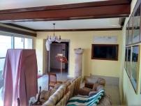 Hotel Forelle-Lobby (4)