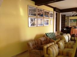 Hotel Forelle-Lobby (5)