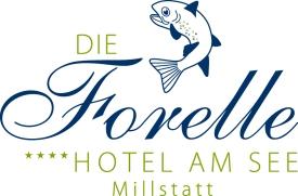 Hotel-Forelle_Logo_RGB_2