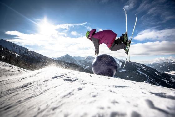 Goldeck_Skifahren-®Andy_Longley__Roland_Haschka