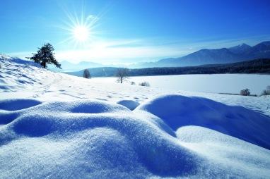 Winterlust (c) Daniel Zupanc KW