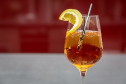 cocktail-1542495_1920