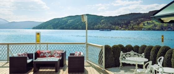 terrasse-hotel-forelle-millstatt.jpg