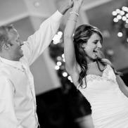Hochzeitsfeste
