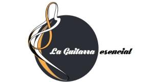 2018-06-05 14_23_32-Logo_LGE_neu