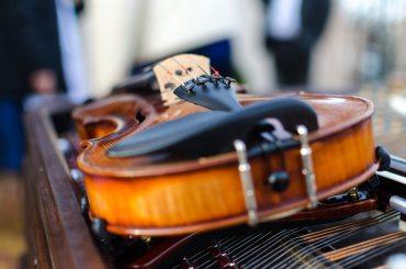 akustisch-ausrustung-band-306175