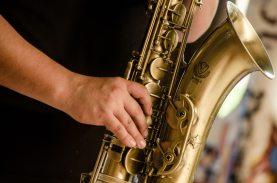 blasinstrument-hand-instrument-1049690