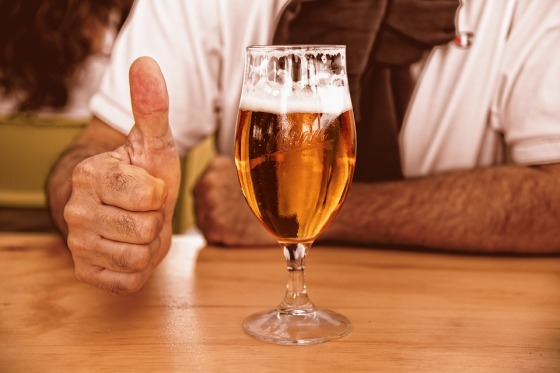 glass-of-beer-3444480_960_720