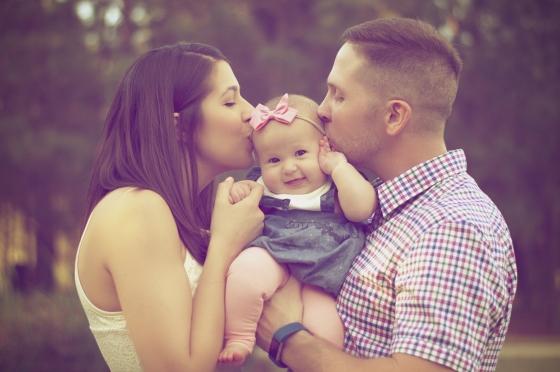 negative-space-family-baby-man-woman-child-joel-carter